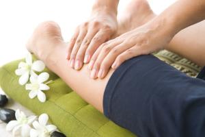 Larg3_24_2009Leg & Foot Massage