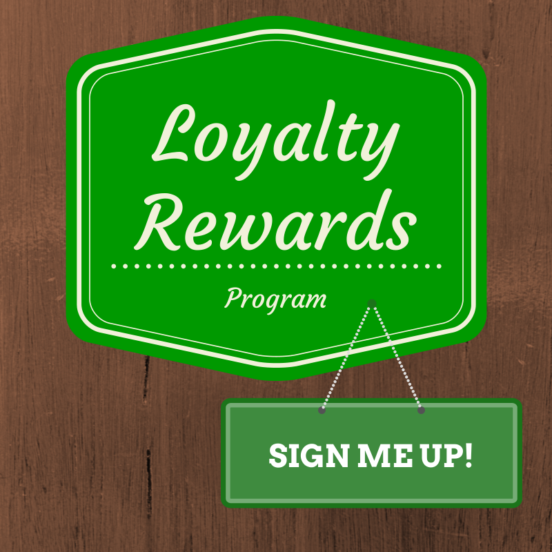 loyalty programme Looking for the best ecommerce loyalty programs here are 20 programs of varying sizes and industries that are doing ecommerce loyalty right.