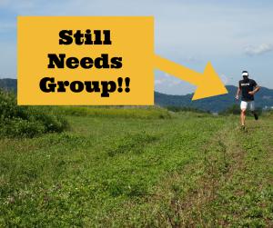 Needs Group!!