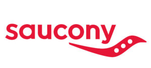 SAUCONY_LOGO_RED PMS 186C