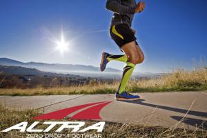 Altra-Running-II